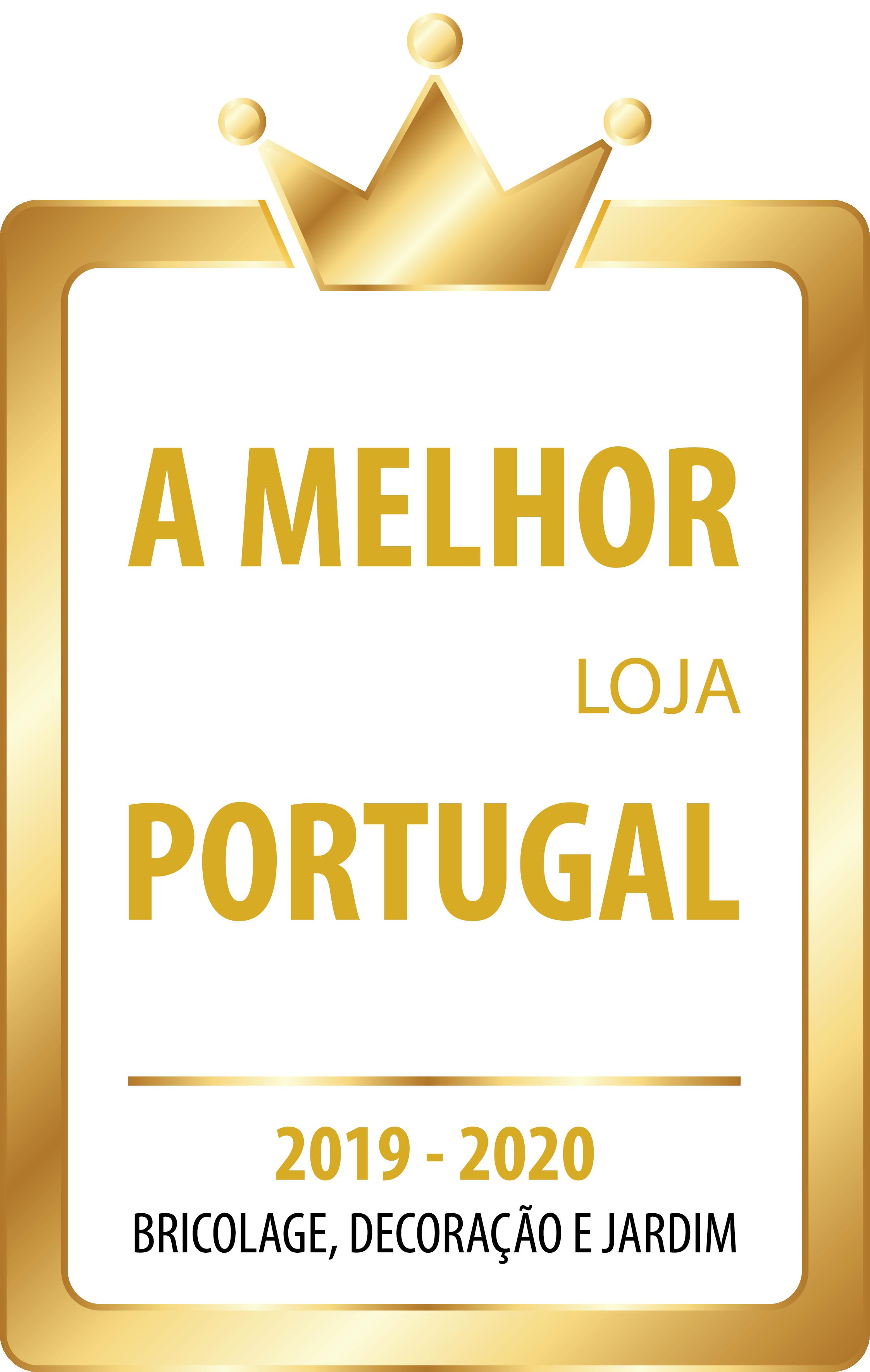 A melhor loja Portugal